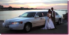auto noleggio matrimonio rimini