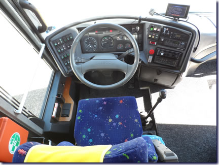 Chi cerca autonoleggio e noleggio pullman - noleggio minibus